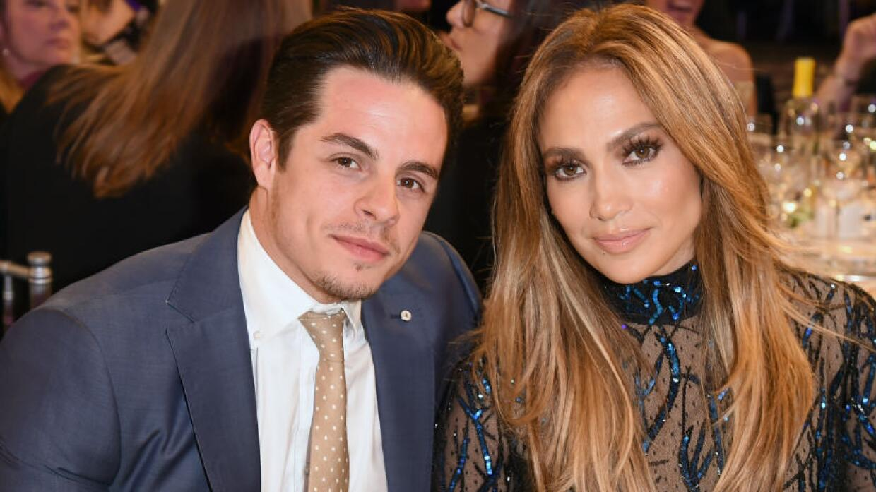 Jlo Casper smart dl bs