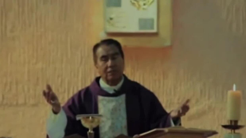 Obispos católicos explican ante la justicia mexicana el encubrimiento de...