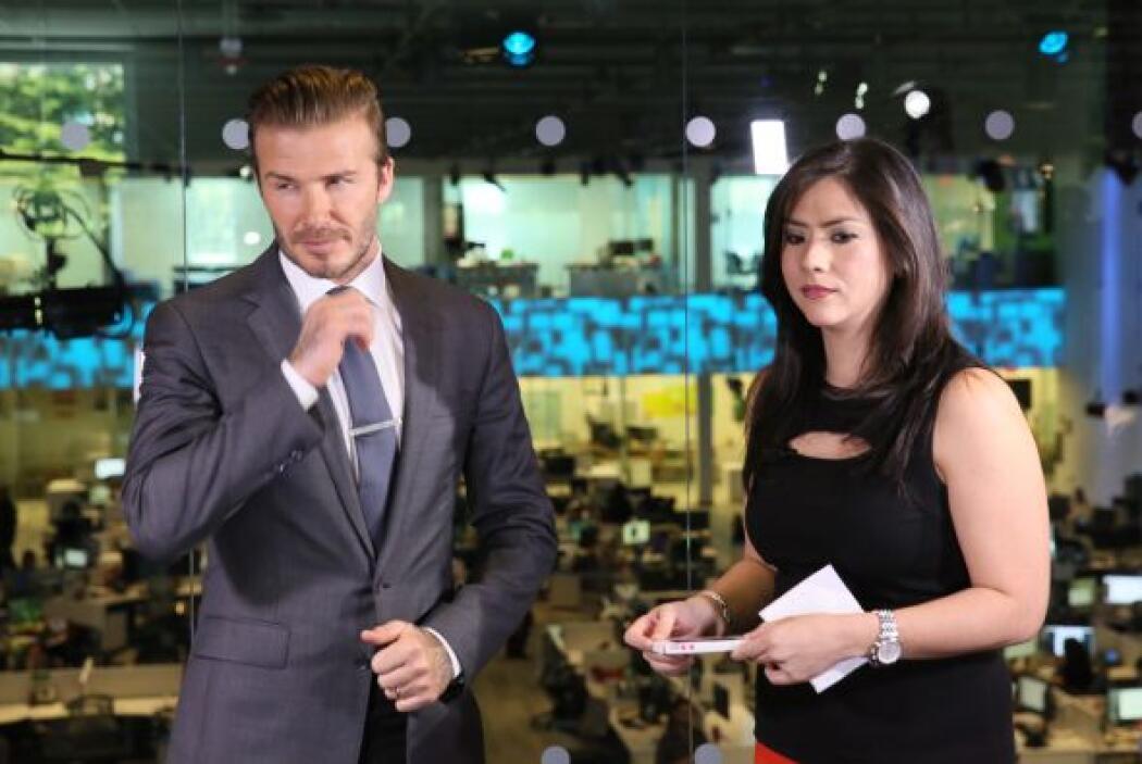 También habló con Arlen Fernández de UnivisionNoticias.com.