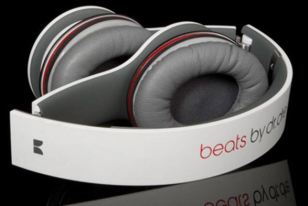 15. Beats Solo de 179 dólares a 119 solo en tiendas Target. (Imagen de T...