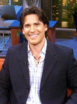 Jorge Aravena se estrenó como juez en esta temporada y habla de e...