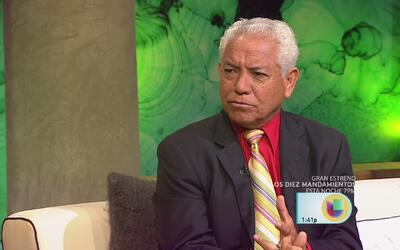 """Le ha salido caro el """"Me Vale"""" a Puerto Rico, asegura economista"""
