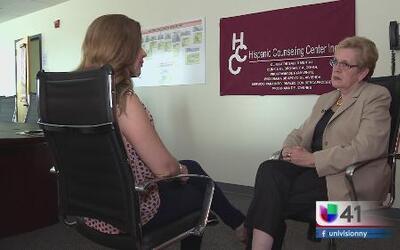 Hispanic Counseling: Una organización en favor de las familias hispanas