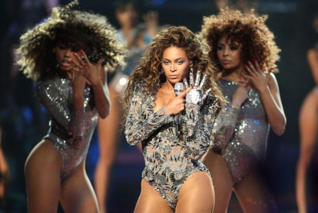 Gracias a su música se llevó 6 Premios Grammy en el 2010.
