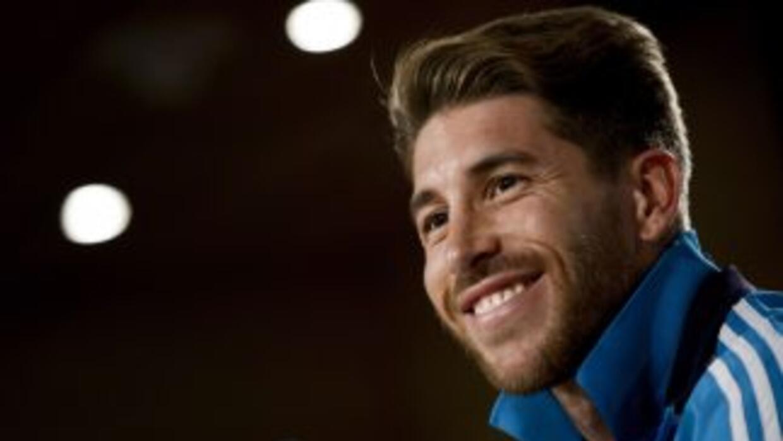 """""""A nivel colectivo, no sólo el Madrid, todos los equipos necesitan un en..."""