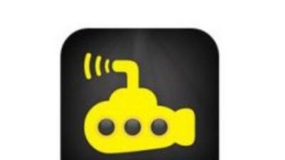 Con la aplicación Sonar podrás encontrar pareja en una misma habitación.
