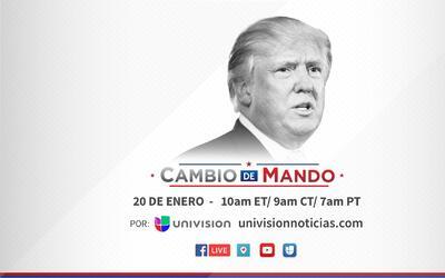 Imagne promo Donald Trump YT