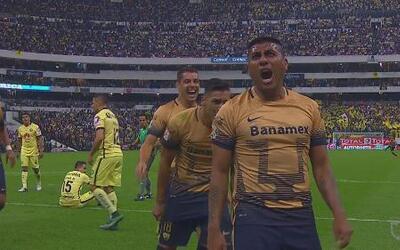 Los equipos mexicanos en la Copa Libertadores 2016