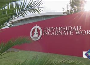 Universidad del Verbo Encarnado llega a Guanajuato