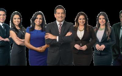 Univision 34 Atlanta atlanta_about us.png