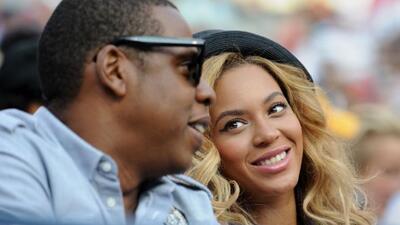 No irán a la boda de Kim y Kanye