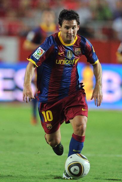 Junto con la edición 2010-11 de la Liga española, la Liga de las Estrell...