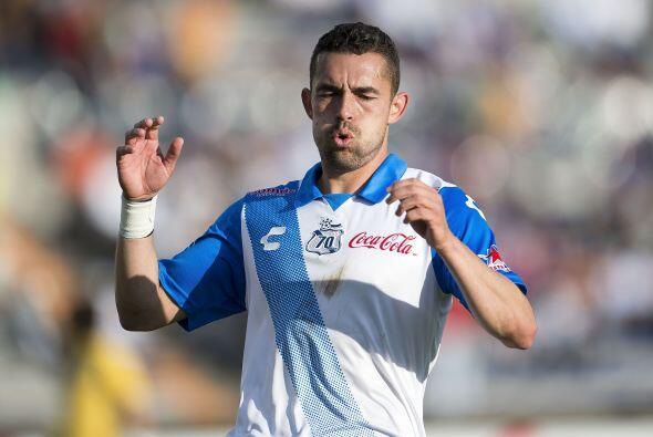 Chivas tendrá que sacar triunfos importantes ante rivales fuertes si qui...