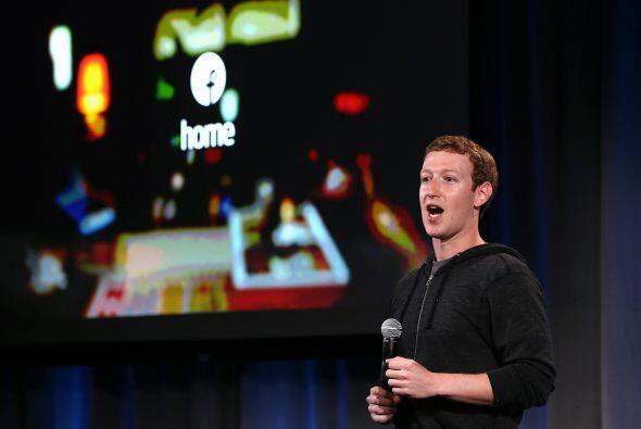 El anuncio coincide con el rápido crecimiento en el número de usuarios q...