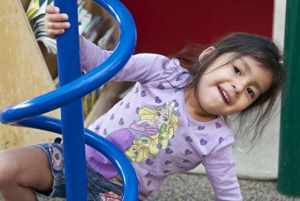"""""""En 'Para los Niños' sabemos cuánto les cuesta a nuestros estudiantes te..."""
