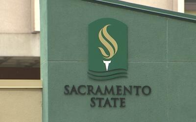 Universidad estatal de Sacramento busca maestros