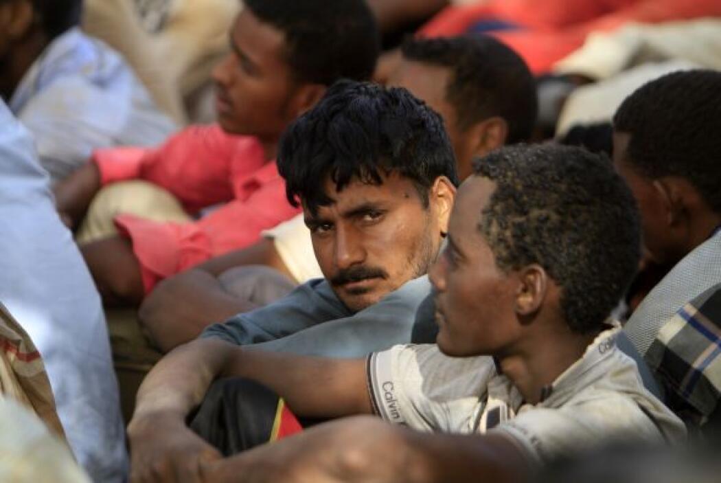 En quinto lugar encontramos a Sudán del Sur, cuyas leyes no cubren a muc...