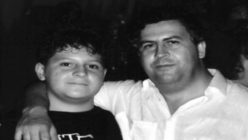 Los secretos de Pablo Escobar: detrás de la muerte del capo
