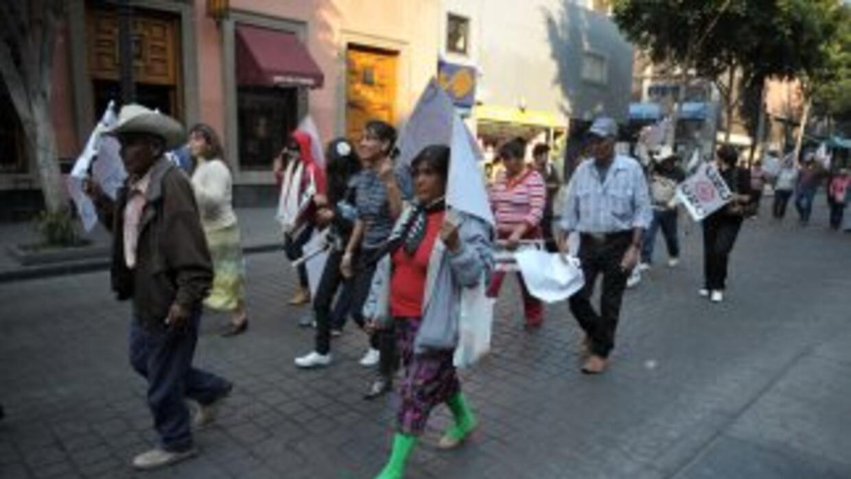 Datos para diciembre de 2011 muestran que México también se ubicó en el...