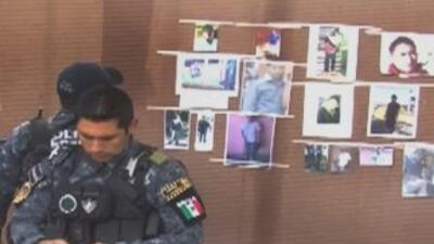 El misterioso secuestro en Chilapa, México