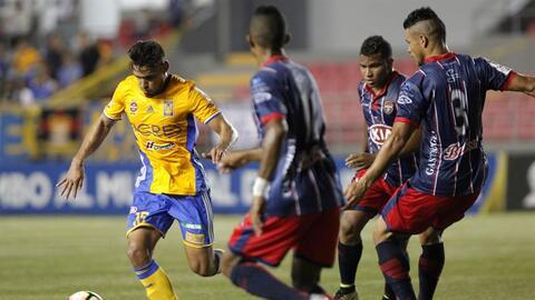 Liga Campeones - CONCACAF 636107182521275697w.jpg