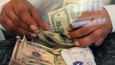 Estudios vinculan el envío de remesas con el bienestar de la economía de...