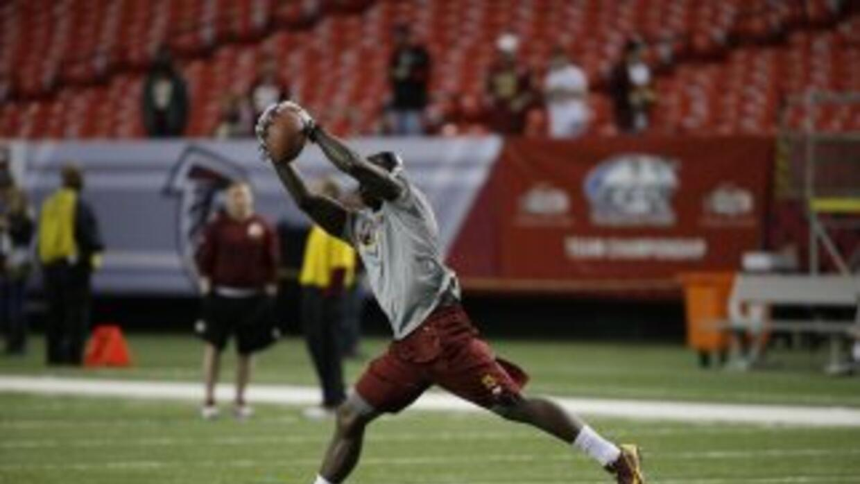 Josh Morgan (AP-NFL).