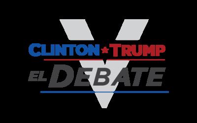 Demócratas cortejan el voto latino para frenar avance republicano CVT_DE...