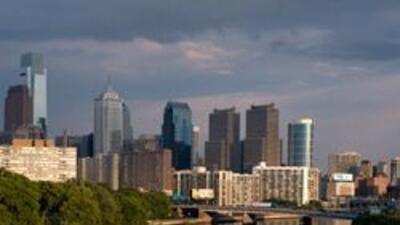 Actividad industrial se acelera en Philadelphia abbd0373a437435ebf178bc0...