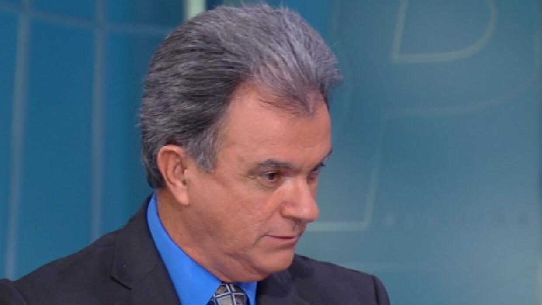 """Ramón Saúl Sánchez: """"Mientras haya tiranía, el cubano debe tener la posi..."""