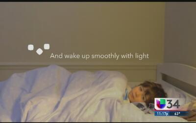 Soluciones para que el celular no afecte su sueño