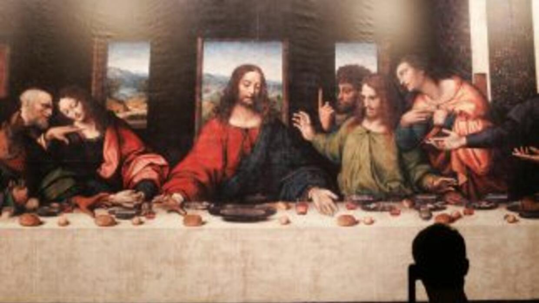 Un investigador arrojó dudas sobre el día en que Jesús compartió la ulti...