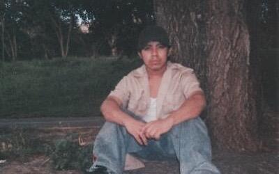 A 5 años sigue sin justicia crimen de mexicano Fausto Armenta