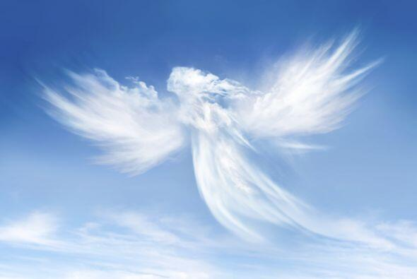 Desde el punto de vista espiritual, la protección viene de Dios....