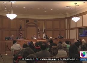 San Francisco discute implementar deportaciones prioritarias