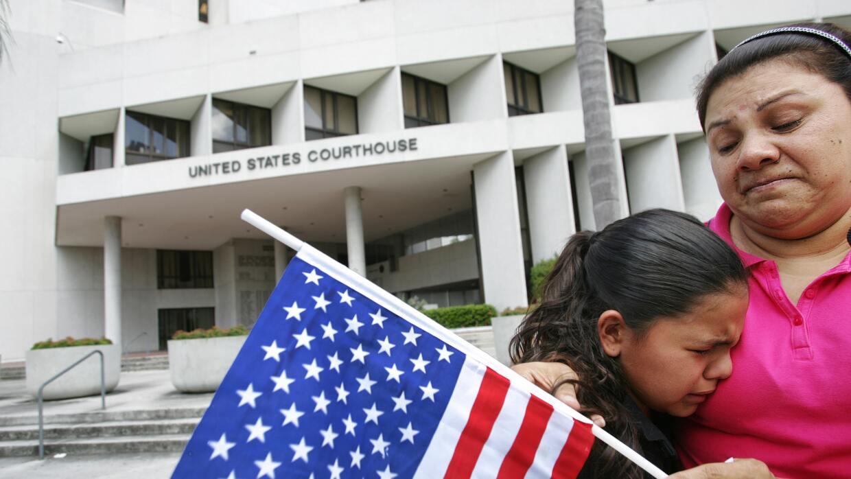 Juan Escalante: Lopez-Cantera Should Denounce the Anti-Immigrant Agenda...