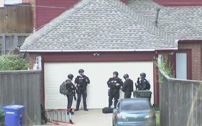 Residentes de Carrollton no reportan crímenes por temor a ser reportados...