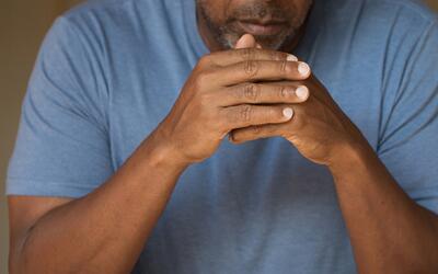 El estrés causa enfermedad coronaria, ¿mito o realidad?