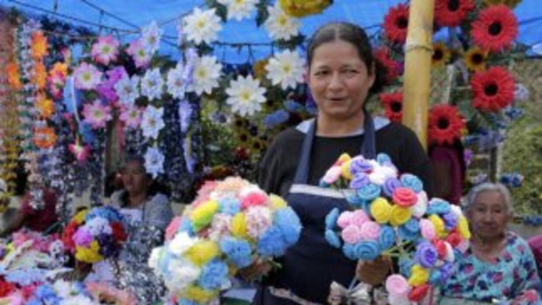 Más de 1,500 mujeres han sido asesinadas en Honduras entre 2008 y 2011.