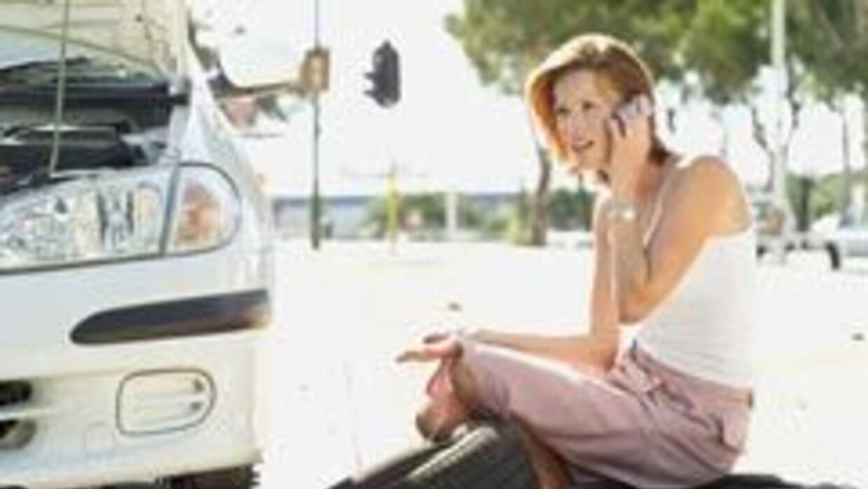 Evita las sorpresas desagradables de tu auto