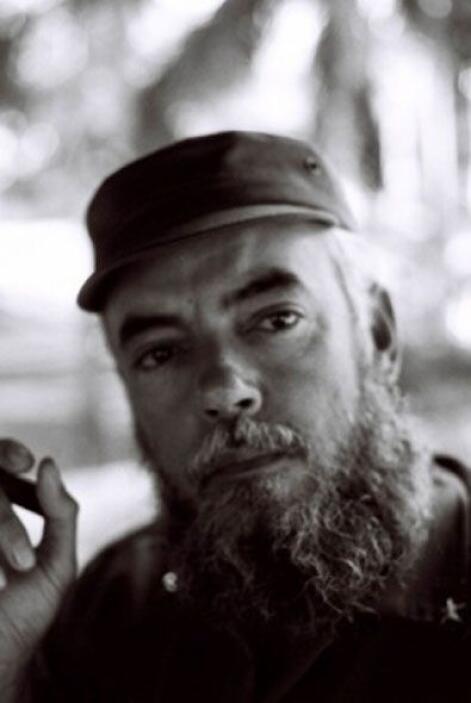 En el caso del maestro Fidel, las inclinaciones de su médico personal, e...