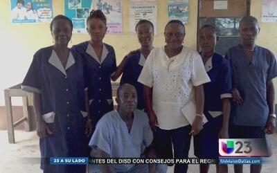 Feligreses cancelaron viaje a Sierra Lena