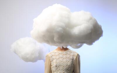 24 de abril | Un sueño muy claro te dará señales que debes atender
