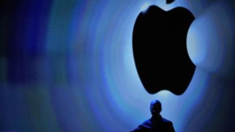 """""""Apple no conspiró para subir el precio de los ciberlibros y vamos a seg..."""