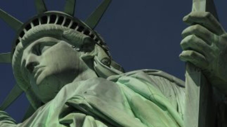 Cada visa dispone de su propio reglamento y se usa con fines distintos,...