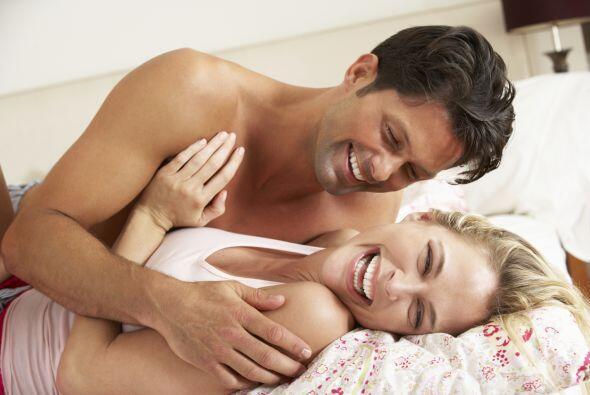 El signo escorpiónido es el paradigma de la vida sexual y con la...