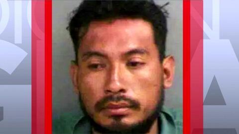 Guatemalteco enfermo llamó al 911 para decir que quería ser deportado y...
