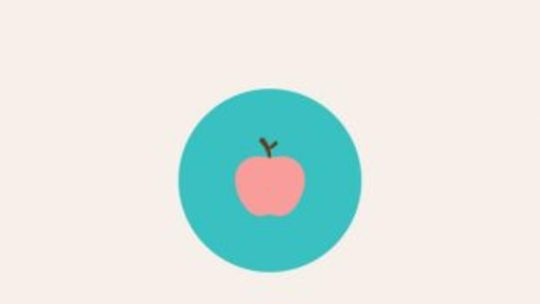 El contenido calórico de las frutas es bajo y su contenido de nutrientes...