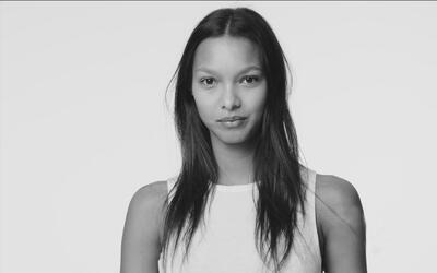 El mundo de la moda también participa en defensa de los inmigrantes
