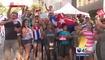 Festival puertorriqueño-cubano
